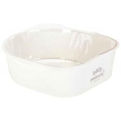 Vaschetta bath pedicure