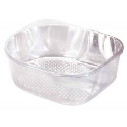 Copri vaschetta bath pedicure