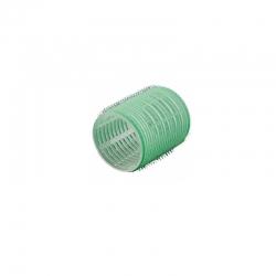 Bigodini adesivi - Ø 48 mm