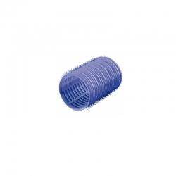 Bigodini adesivi - Ø 40 mm