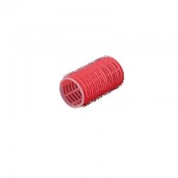 Bigodini adesivi - Ø 36 mm
