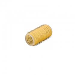 Bigodini adesivi - Ø 32 mm