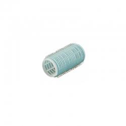 Bigodini adesivi - Ø 28 mm