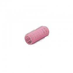 Bigodini adesivi - Ø 25 mm