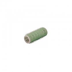 Bigodini adesivi - Ø 20 mm