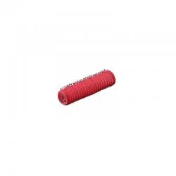 Bigodini adesivi - Ø 13 mm