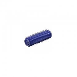 Bigodini adesivi - Ø 15 mm