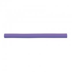 Bigodini roller lunghezza 24 cm - Ø 8 mm