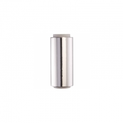 Alluminio 12 cm - Qualità standard