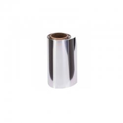 Alluminio 12 cm