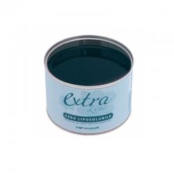 Cera liposolubile all'azulene 400 ml