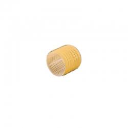 Bigodini adesivi - Ø 66 mm