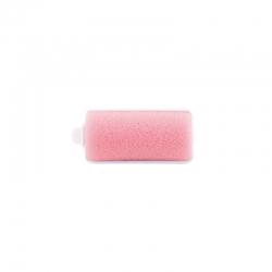 Bigodini spugna - Ø 28 mm