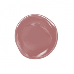 ESTREMO - ANTIQUE PINK 12ML