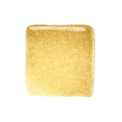 PURE GOLD 24K