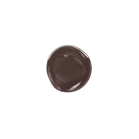 ESTREMO - DARK CHOCOLATE 6ML