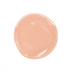 ESTREMO-SOFT ROSE 6ML