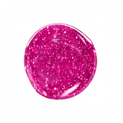 ESTREMO - HOLLYWOOD 6ML glitter