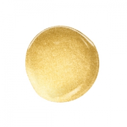 PURE GOLD 24K 6ML