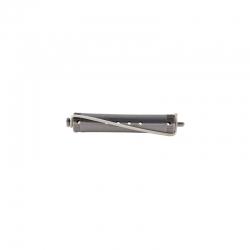 Bigodini permanente lunghi forati - Ø 14 mm
