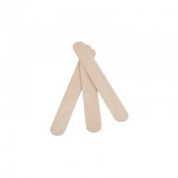 Spatole spalmacera legno