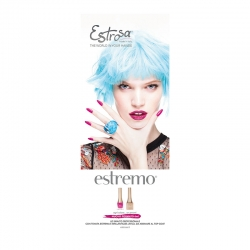 ROLL-UP ESTREMO