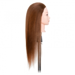 Testina lunga 50 cm