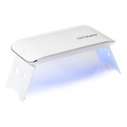 SMART LAMP 9W - LAMPADA NAIL LED&UV PORTATILE