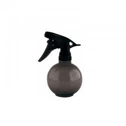 Spruzzino palla 300 ml