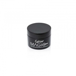 MAGIC POWDER - POLVERE RIPARATRICE UNIVERSALE