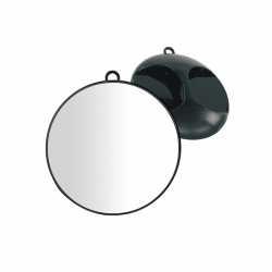 Specchio Reflex