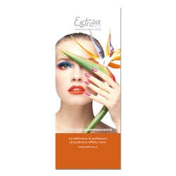 ROLL-UP SMALTO GEL