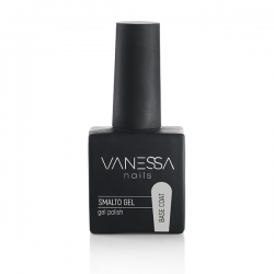 Base Coat - Autolivellante Vanessa