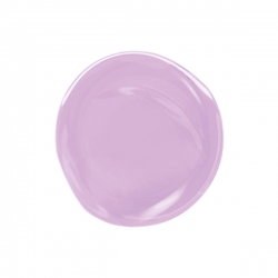 "ESTREMO ""LILAC MASK"" - SMALTO A LUNGA DURATA 6ML"