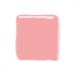 PERSISTANCE 3 IN 1 - PAINTING PINK