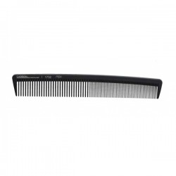 Pettine Carbon Technohair