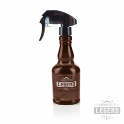 Spruzzino OLD SALON - 360° / 250ml