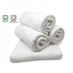 Asciugamano BEST