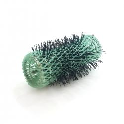 Bigodini scovolo - Ø 20 mm
