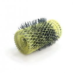 Bigodini scovolo - Ø 32 mm