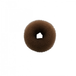 Crespo tondo - Ø 12 cm biondo