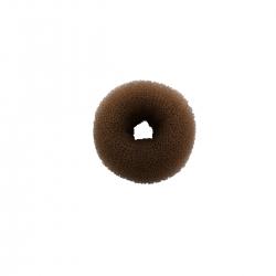 Crespo tondo - Ø 10 mm biondo