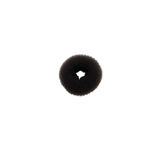 Crespo tondo - Ø 8 mm biondo