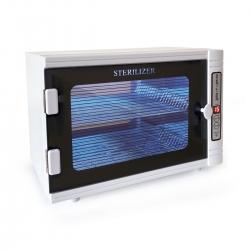 Sterilizzatore UV Digital