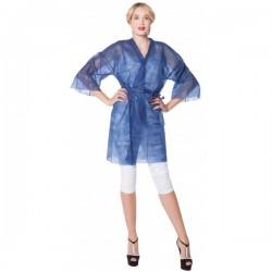 Kimono TNT blu