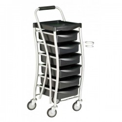 Carrello Luxury