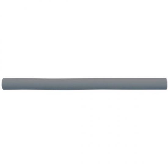 Bigodini roller lunghezza 18 cm - Ø 18 mm