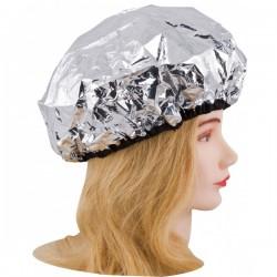 Cuffia termica alluminio