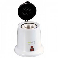 Steril quarz conic -Sterilizzatore al quarzo
