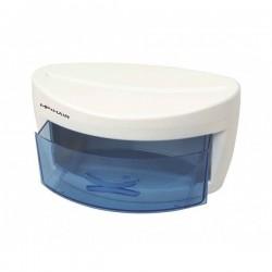Sterilizzatore UV Round